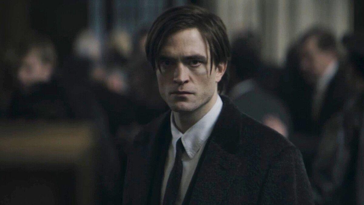 Слух: Warner Bros и DС дали зеленый свет сиквелу «Бэтмена» с Робертом Паттинсоном