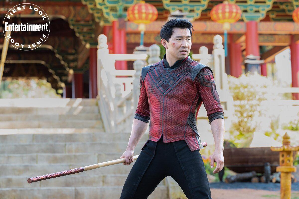 Продюсер «Шан-Чи и легенды десяти колец» обещает лучший экшен в истории киновселенной Marvel