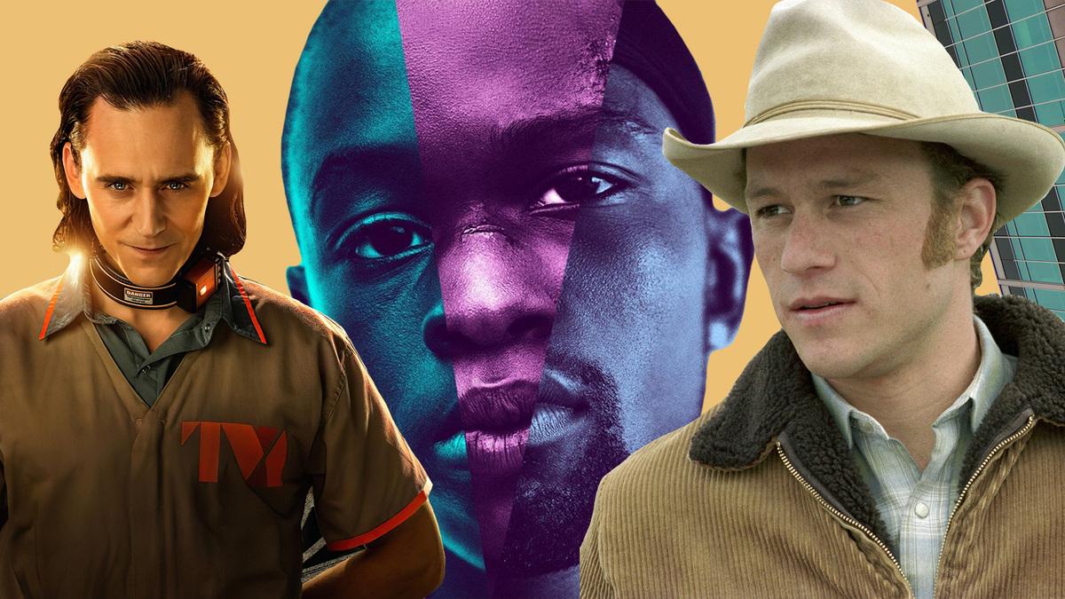 «В обществе их начинают ненавидеть»: почему нельзя заигрывать с темой меньшинств в кино