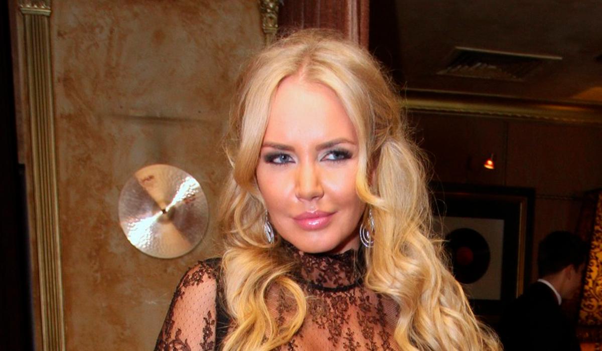 «Инстателка с интеллектом зубочистки»: Малиновская унизила Решетову