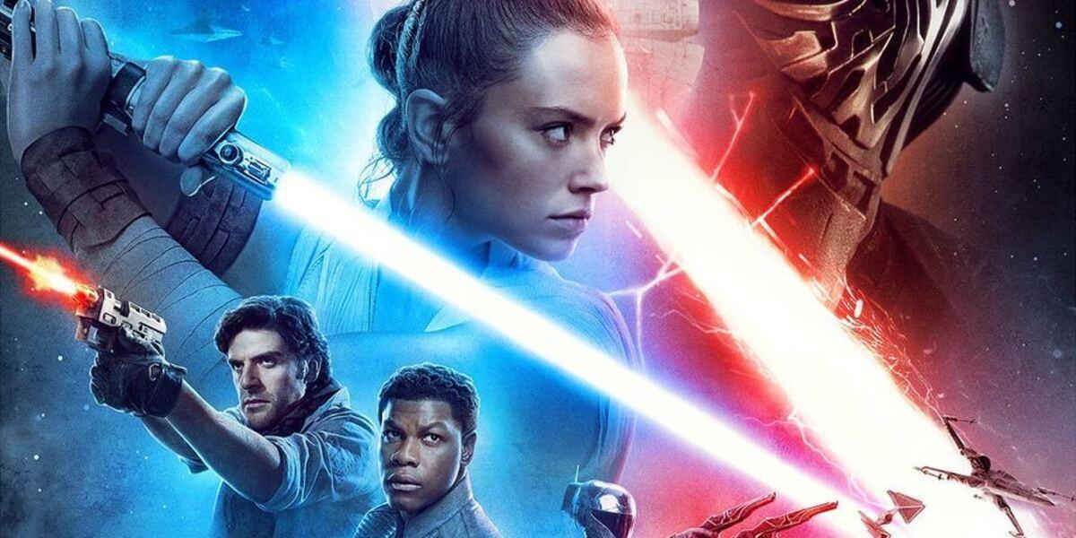Слух: Студия Lucasfilm отойдет от формата кинотрилогий и сосредоточится на отдельных фильмах