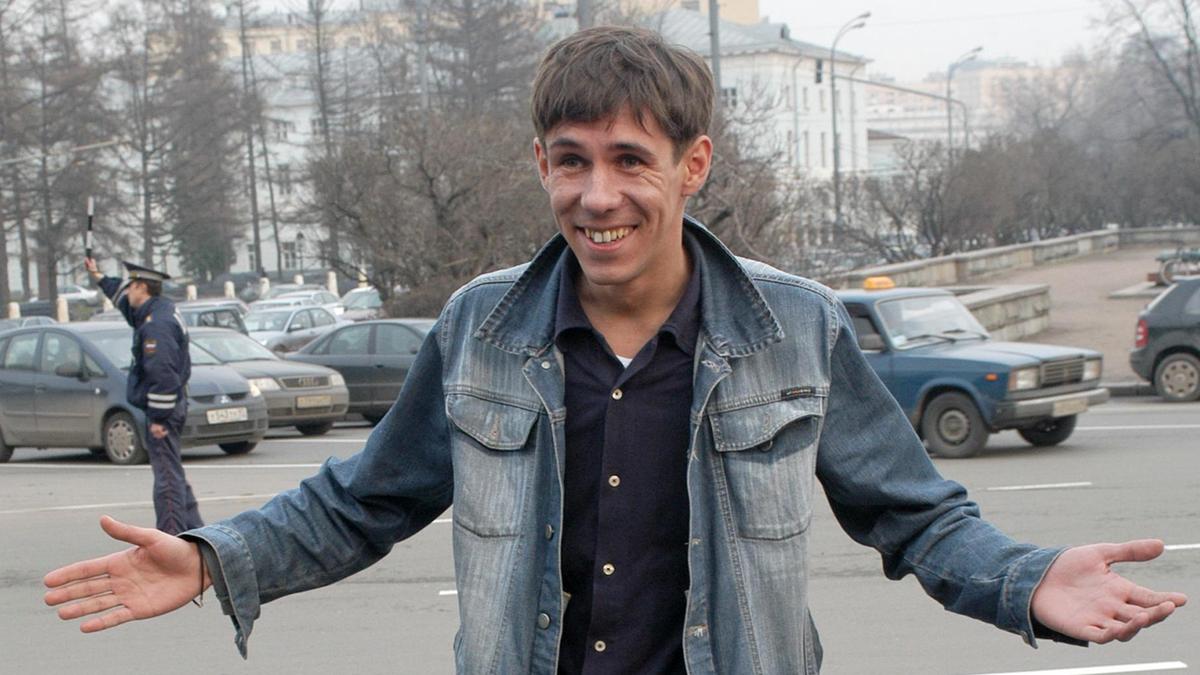 «Была не против»: Панин отреагировал на обвинения Прокловой в домогательствах