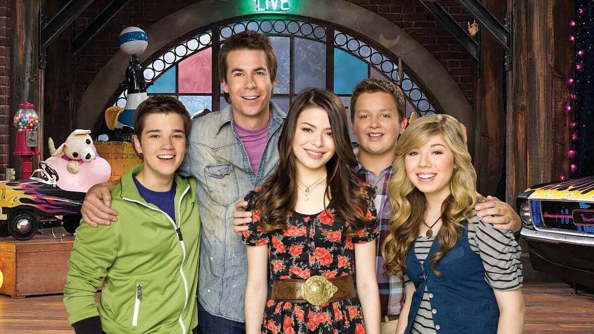 «Возвращение АйКарли» продлили на второй сезон