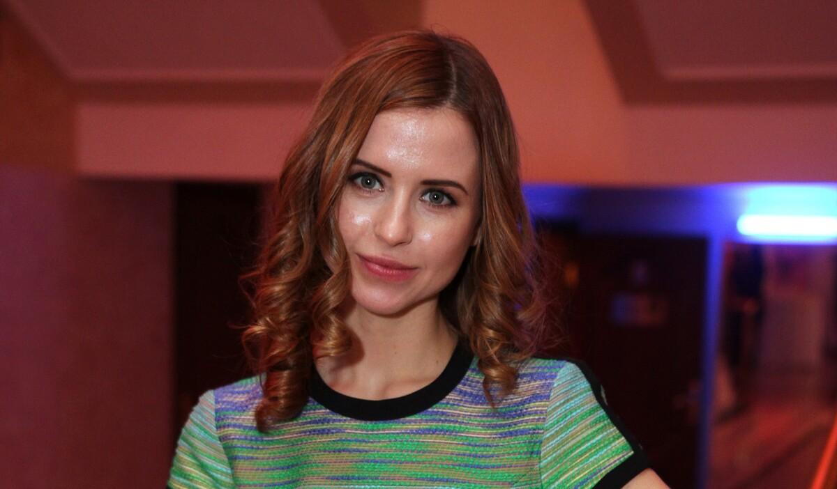 «Меня часто мучали родные»: Карпович объяснила, почему еще не стала мамой