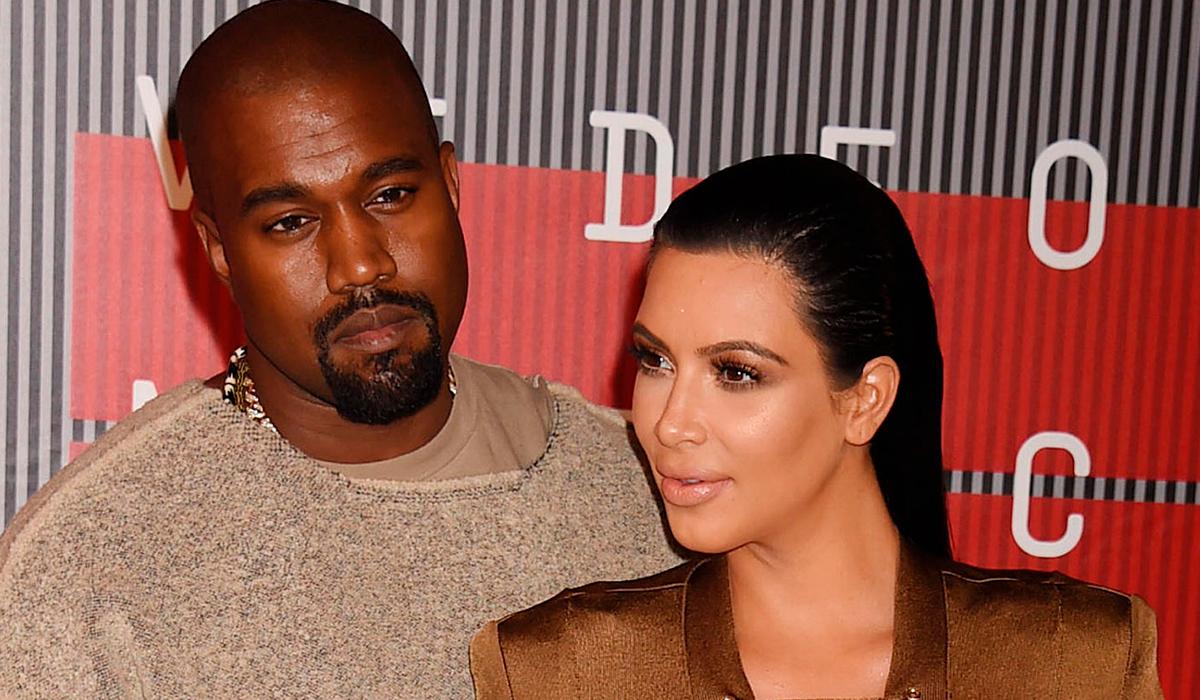 Первые детали об условиях развода Ким Кардашьян и Канье Уэста «всплыли» в Сети