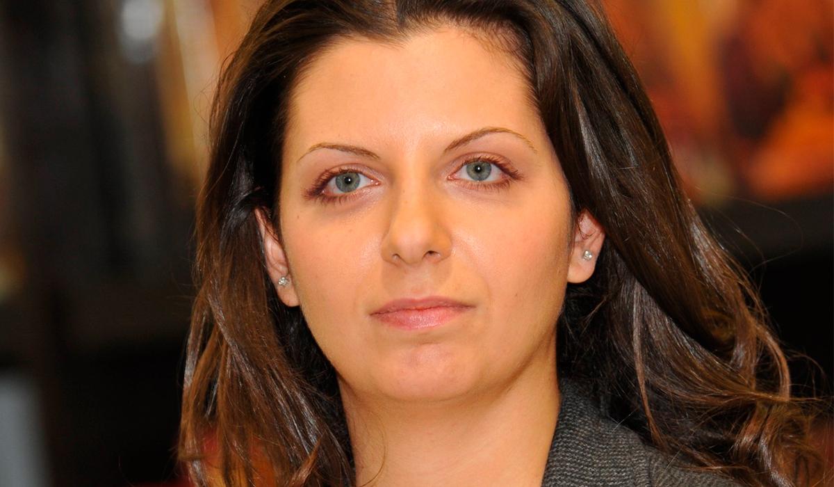 «Высокие отношения»: Маргарита Симоньян нежно обратилась к Алене Хмельницкой в день 50-летия