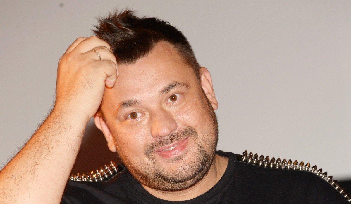 «Было страшно»: Сергей Жуков признался, что не хотел быть многодетным отцом