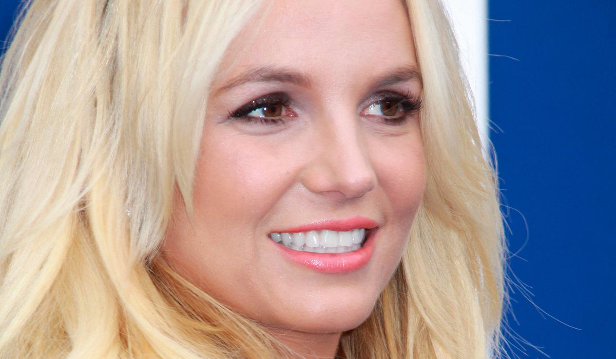 «Мне хочется плакать»: Бритни Спирс рассказала об издевательствах в семье