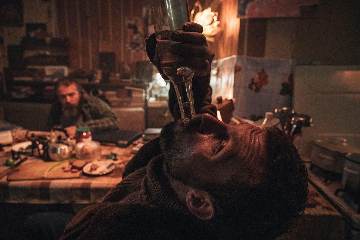 От «Петровых в гриппе» до «Злое»: что смотреть в кино с 9 сентября