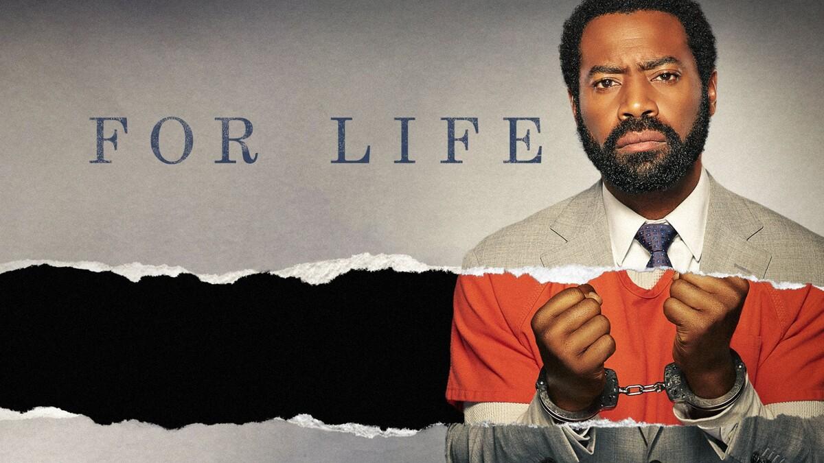 Сериал «За жизнь» продлили на второй сезон