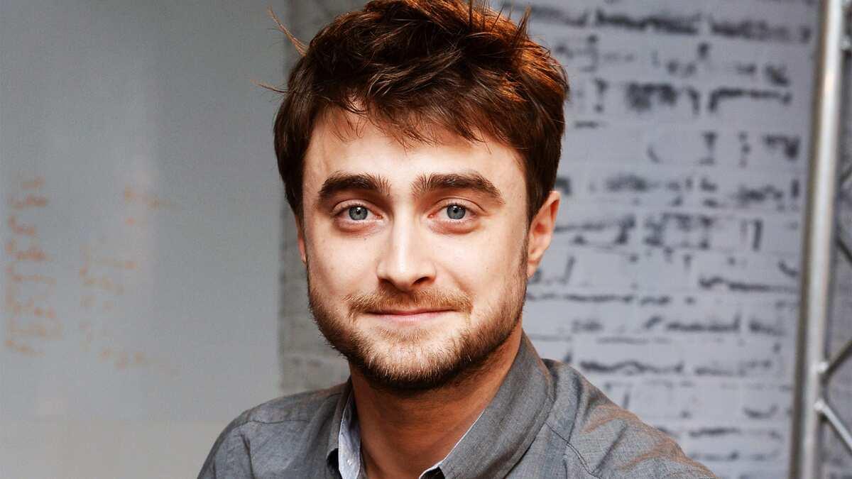 Дэниэл Рэдклифф ответил, кого бы он хотел сыграть в перезапуске «Гарри Поттера»