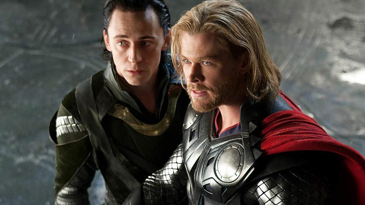 Режиссер «Тора» Кеннет Брана не против снять еще один фильм о супергероях