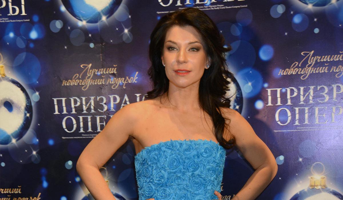 «Выдаю вам тут секретики»: звезда «Ворониных» Екатерина Волкова рассказала о зарплатах актеров
