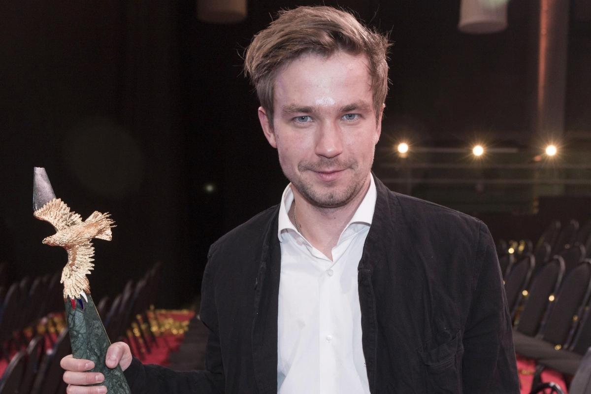 «Важно, круто, радостно»: Александр Петров похвастался новым достижением