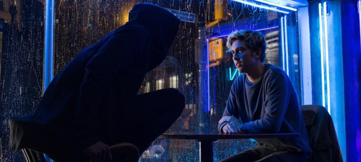 Сценарист «Тетради смерти 2» обещает, что фильм будет верен манге