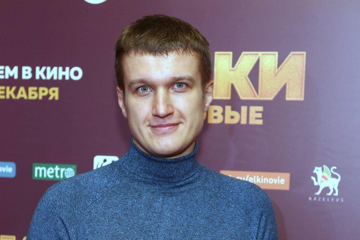 «Не вздумайте расставаться»: Анатолий Руденко намекнул на проблемы в семье