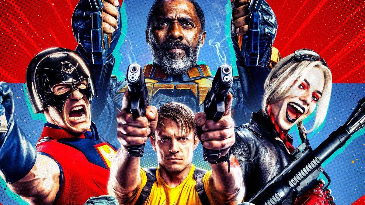 Релиз «Отряда самоубийц: Миссия навылет» на Blu-ray будет включать массу бонусов и удаленных сцен