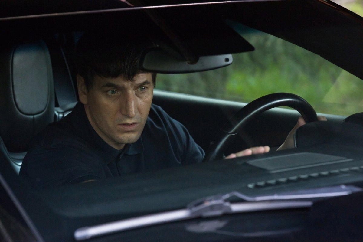 Сколько сезонов и серий в сериале «Близнец» 2021?