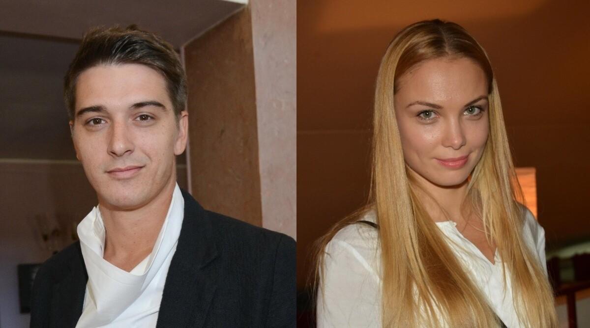 «Я влюбился»: Бондаренко рассказал, почему не сложились отношения с Арнтгольц