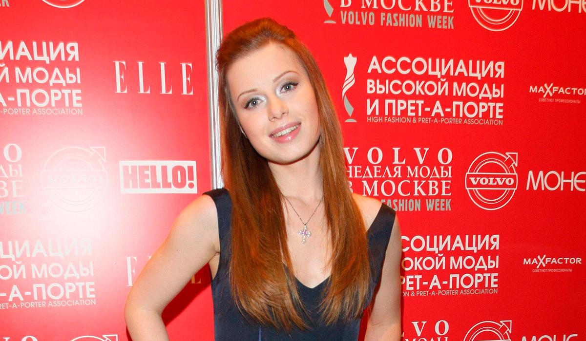 «Теперь у нее нет ни одного хита»: промоутер раскрыл причины падения популярности Савичевой