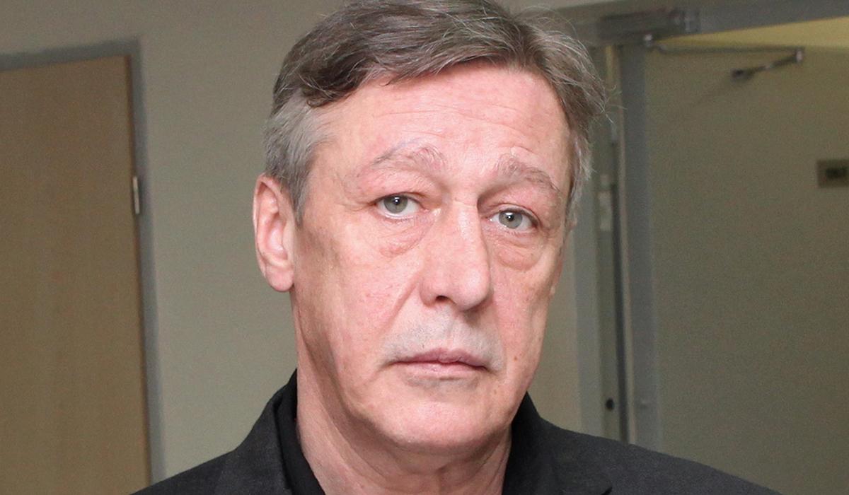 Уже более 4,4 миллиона: Михаил Ефремов выплатил пятую компенсацию семье погибшего в ДТП