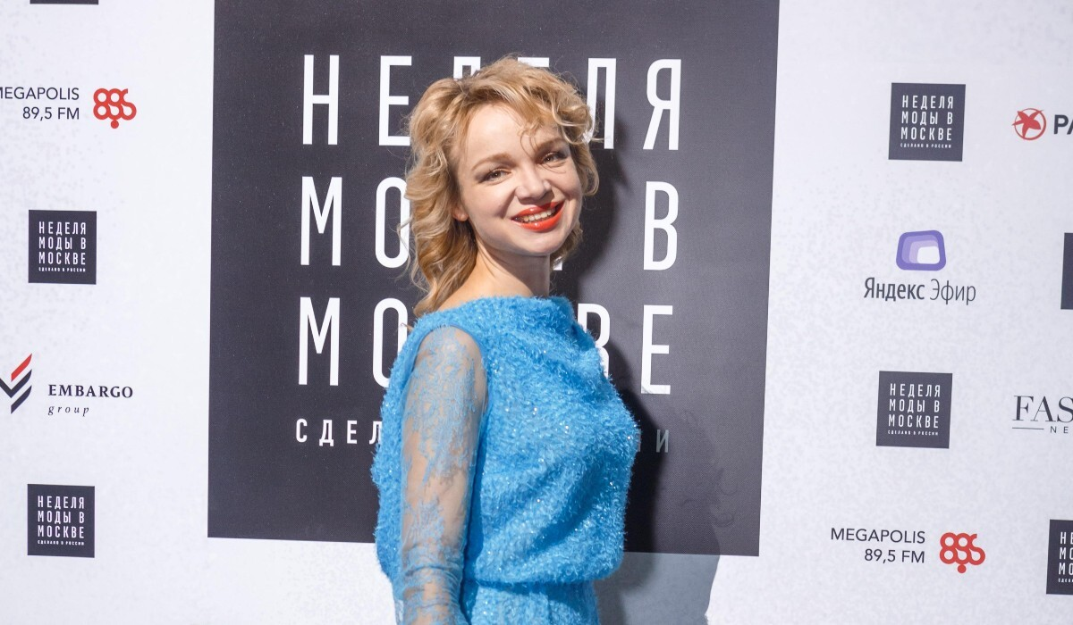 «Ударь меня по голове»: Цымбалюк-Романовская рассказала о негативном отношении Джигарханяна к ток-шоу