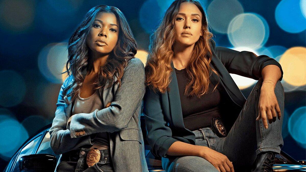«Лучшие в Лос-Анджелесе» с Джессикой Альбой получил дату премьеры 2 сезона