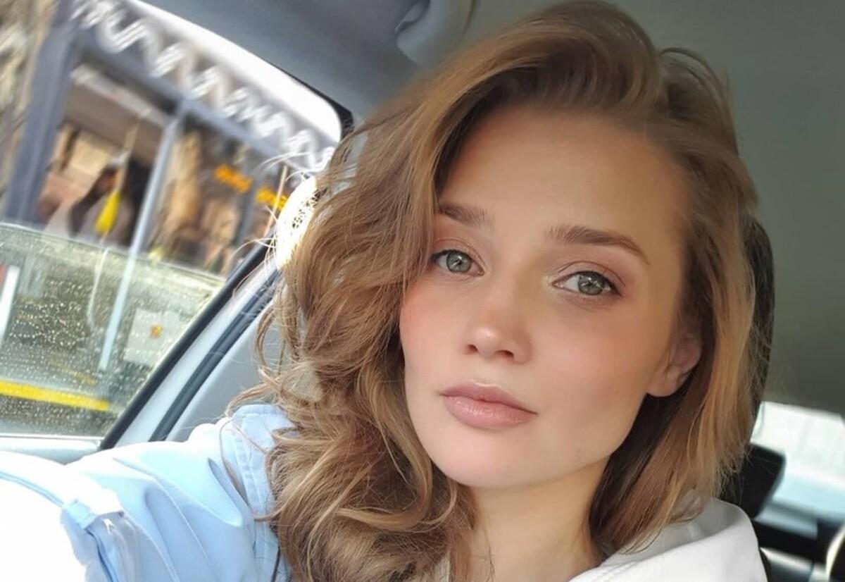 «А утвердят все равно Петрова»: звезда «СашиТани» рассказала, как проходят кинопробы