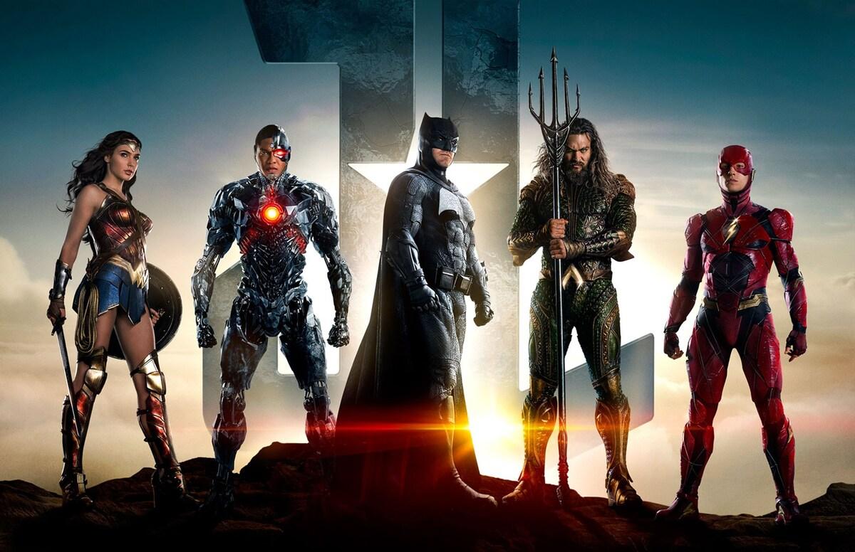 По словам продюсера, сиквела «Лиги справедливости» в ближайшие годы ждать не стоит