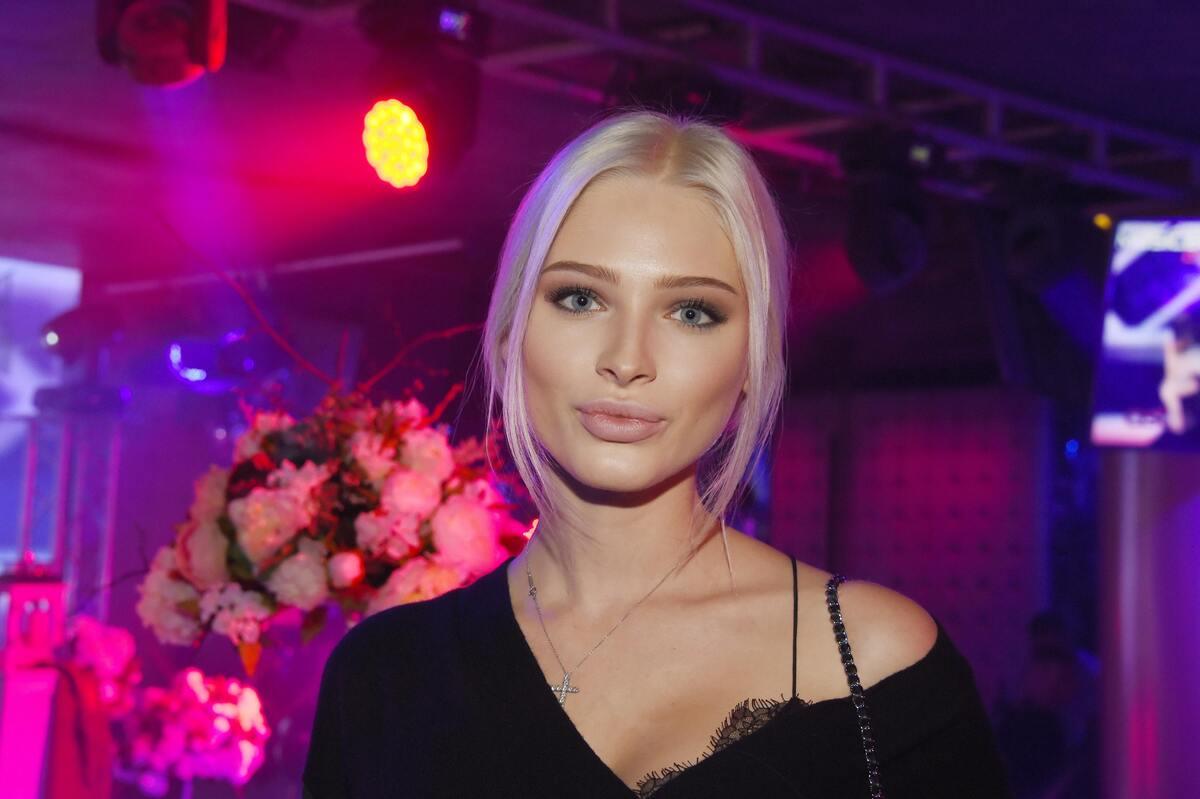 «Вы угасли после Тимати»: подписчики волнуются за Алену Шишкову