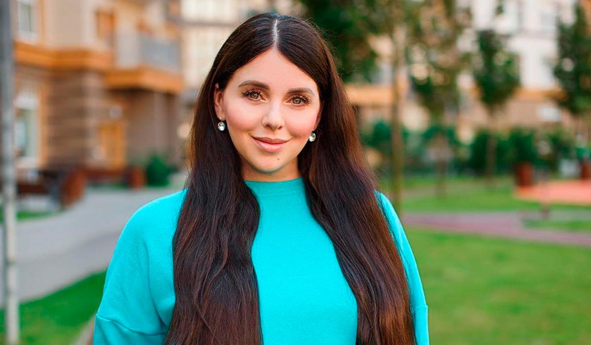 «Нас никто не выгонял»: Ольга Рапунцель с семьей покинули «Дом-2» до его закрытия