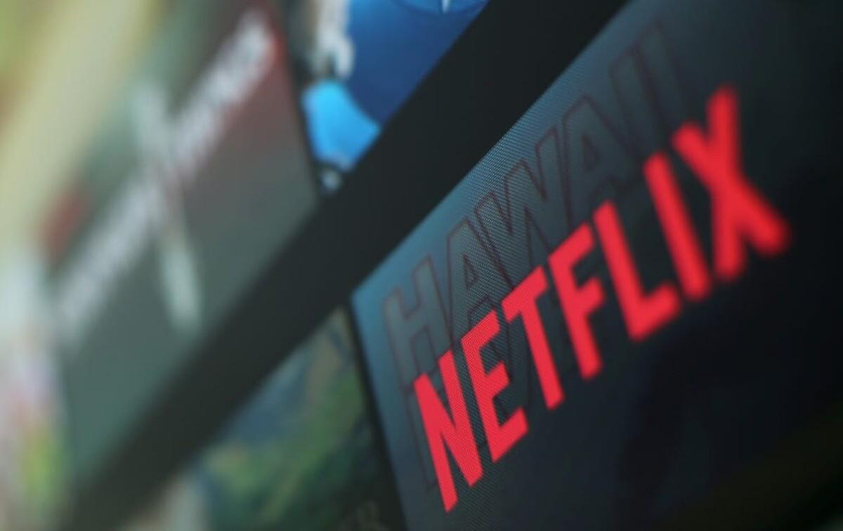 Названы самые популярные сериалы на Netflix с начала пандемии