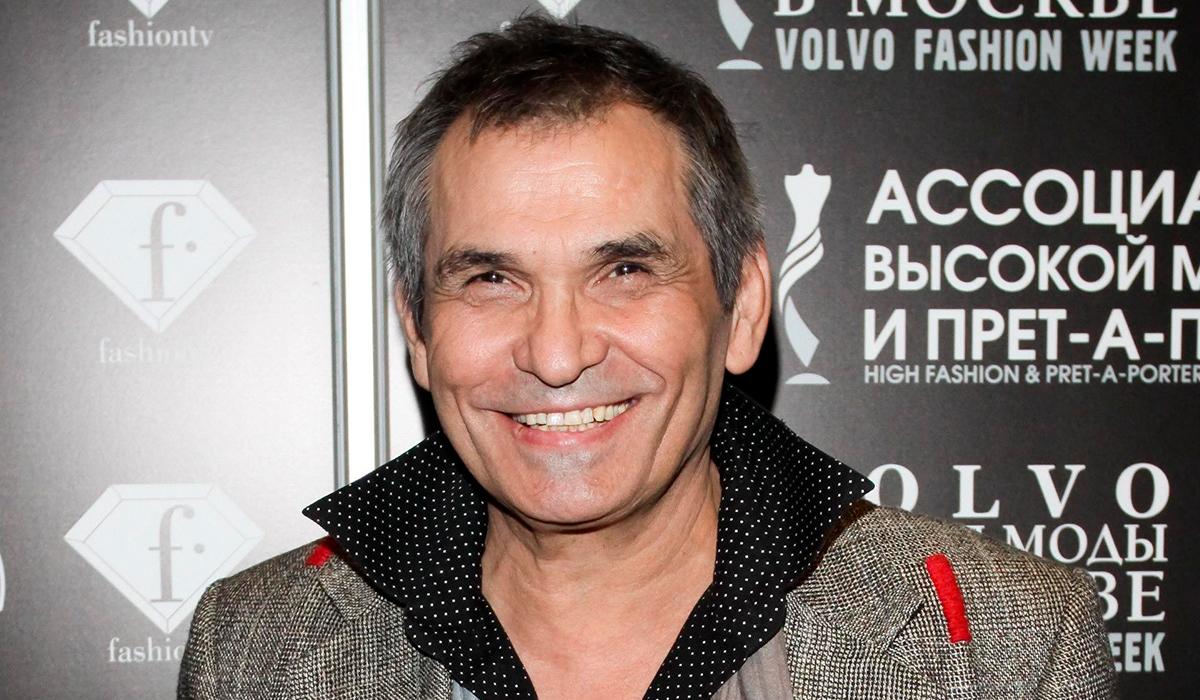 «Не хочу вмешиваться в эту историю»: директор Бари Алибасова признался, что не знает, куда пропал продюсер