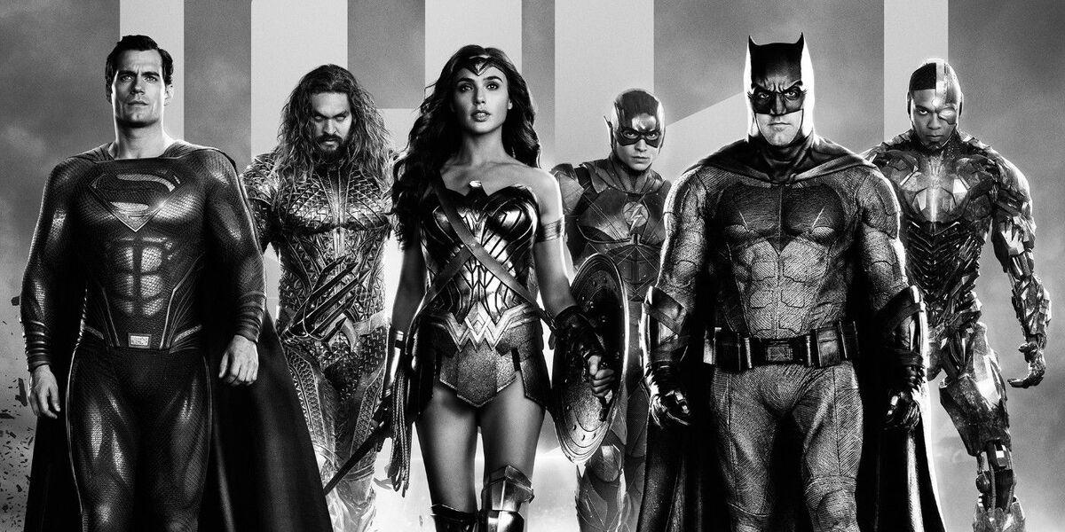 Продюсер «Лиги справедливости» Дебора Снайдер считает, что сейчас не время говорить о сиквеле