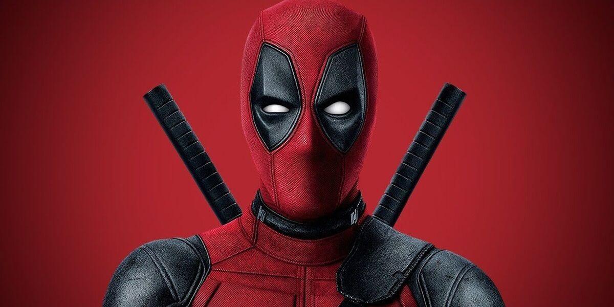 Кевин Файги подтвердил, что «Дэдпул 3» уже вошел в график предстоящих релизов студии Marvel