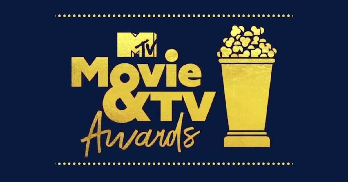 Премию MTV Movie & TV Awards 2020 отложили на неопределенный срок из-за пандемии
