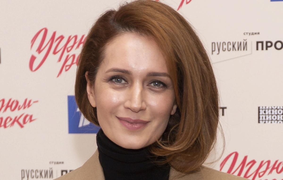 «Идеальные мужчины существуют»: Виктория Исакова поздравила мужа с днем рождения