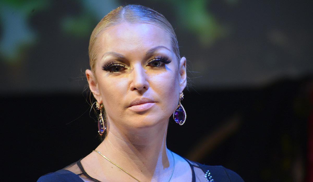 «С первого взгляда возникла симпатия»: Волочкова рассказала подробности знакомства с новым возлюбленным