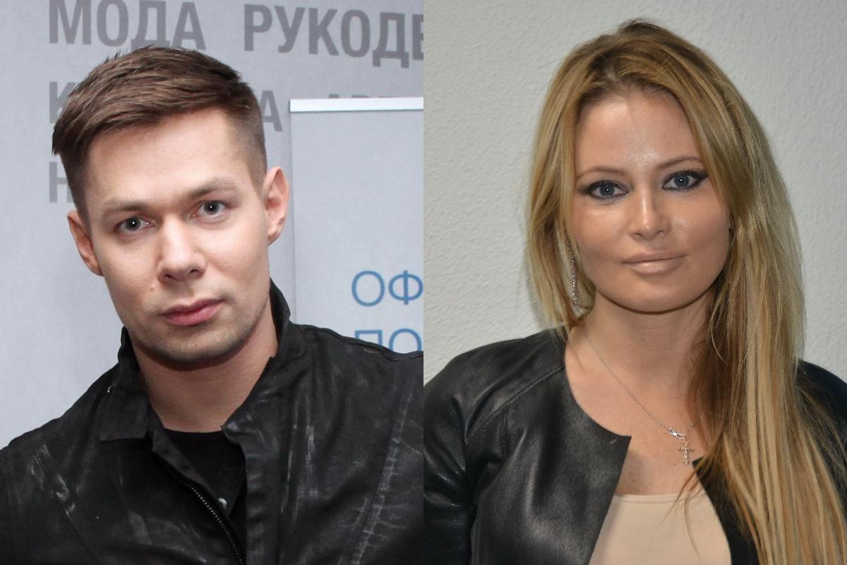 «Ему нечего дать ребенку»: Борисова раскритиковала Пьеху за воспитание сына