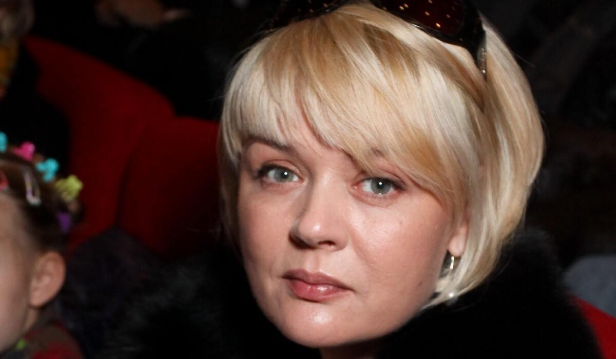 «Вопросы задаю я, а правила — вы»: Юлия Меньшова рассказала о самом сложном интервью с Максаковой