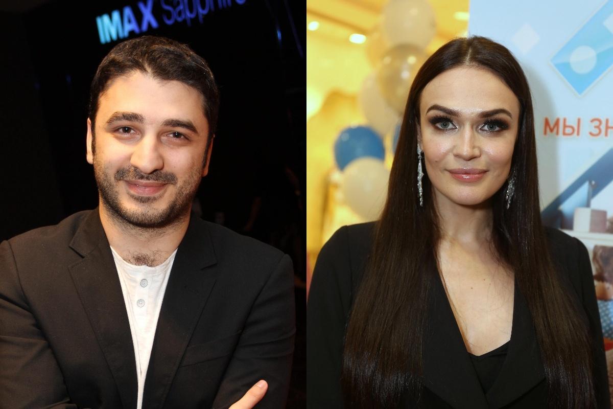 «Быть истеричкой хуже, чем плохим режиссером»: Водонаева не поддержала возмущение Андреасяна