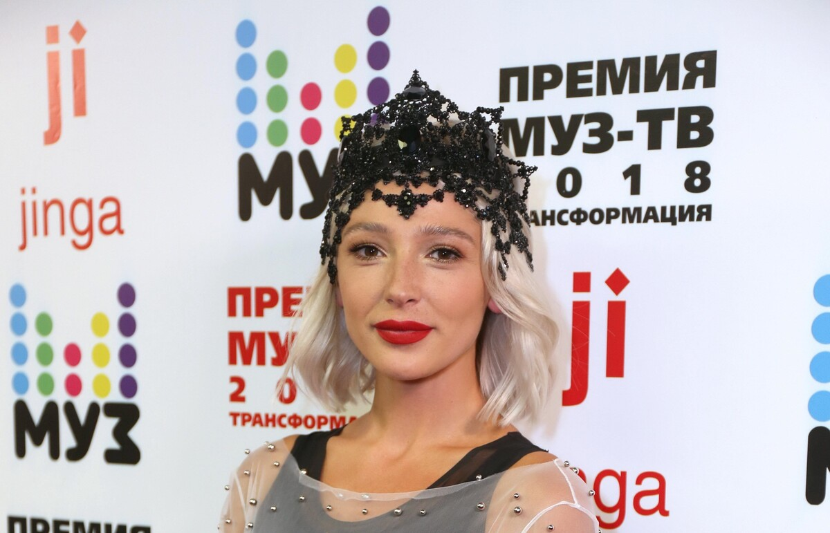 «Не является звездой»: ведущий «Модного приговора» высказался о феномене Ивлеевой