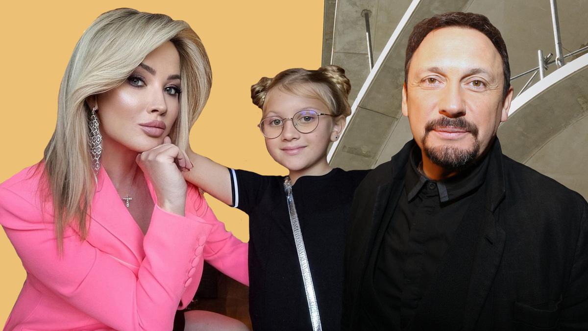 «Жена боится измен?»: дочь Стаса Михайлова намекнула психологам на проблемы в семье