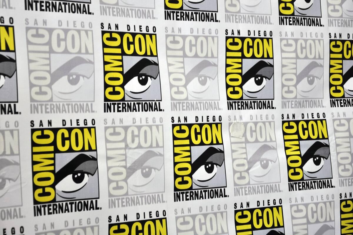 Виноват коронавирус: Comic-Con 2021 отменён во второй раз подряд