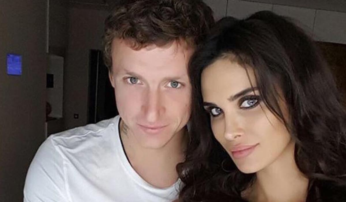 «Заплатил за ночь 2500 евро»: «шпион» раскрыл личность любовницы Мамаева
