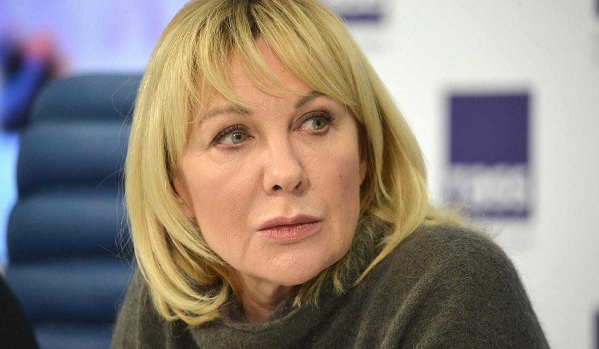 «Что вы с ней сделали, кошмар!»: как наживаются на Елене Яковлевой в сети