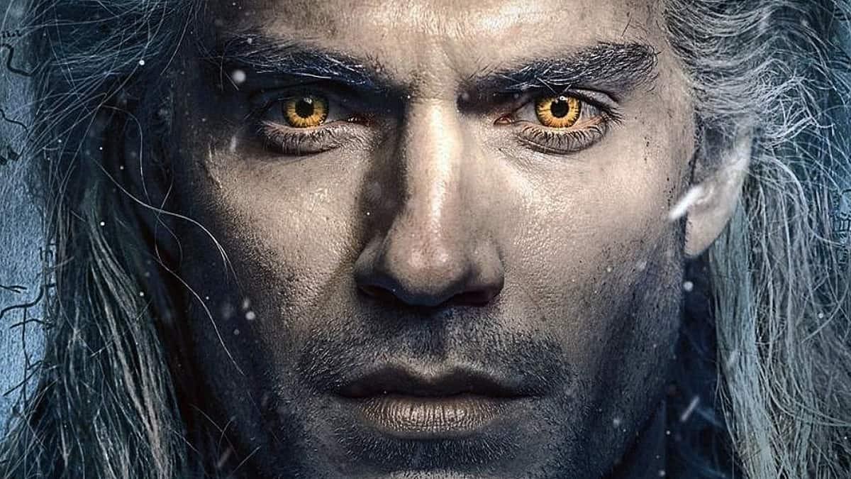 Шоураннер «Ведьмака» обещает «горячий» второй сезон