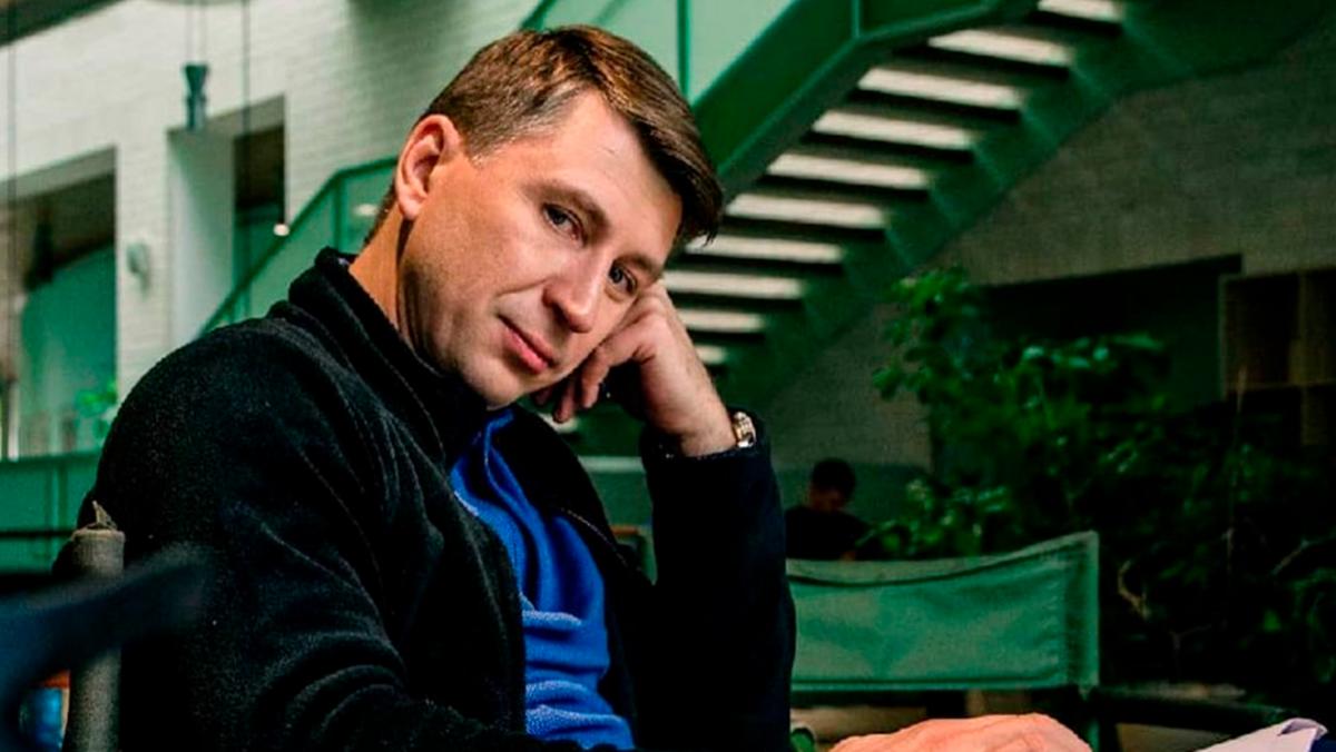 «Цените великих»: Ягудин ответил хейтерам Тарасовой