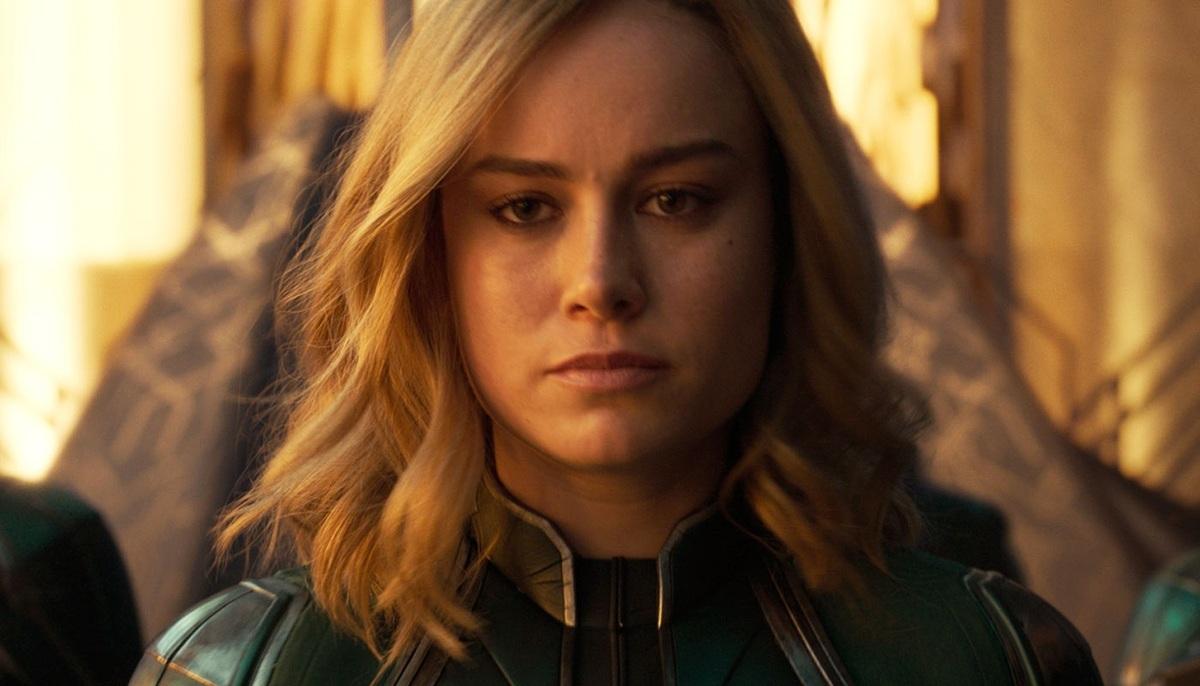 Ниа ДаКоста и Тейона Паррис обещают, что сиквел «Капитана Марвел» будет полон сюрпризов