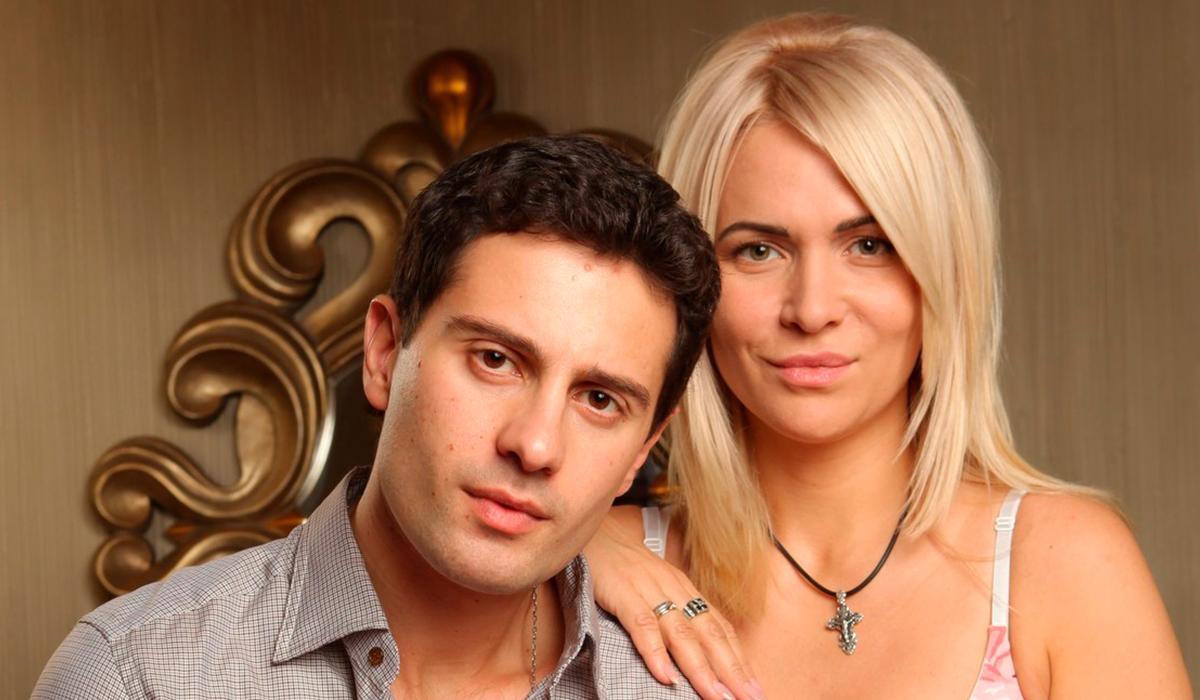 «Жизнь онлайн»: Виктория и Антон Макарские рассказали о размере заработков после закрытия концертов